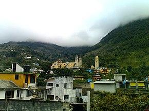 Tepango - panoramio.jpg