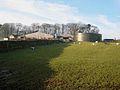 Tercrosset Farm - geograph.org.uk - 637112.jpg