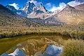 Terek Valley Mt Kenya.jpg