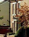 Terrace house in Playfair Street, Moss Side, Manchester - panoramio.jpg