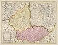 Territory Basiliensis nova descriptio - CBT 5882819.jpg