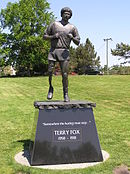 Terry Fox Denkmal.jpg