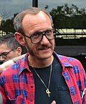 Terry Richardson 2011.jpg