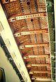 Teruel - Catedral, techumbre mudejar 07.jpg