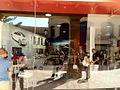 Tesla Motors Store Newport Beach 2.jpg
