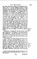 Tetrachord Genera 1768.png