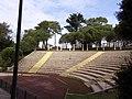 Théâtre de verdure à La Baule-Escoublac.jpg
