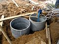 Thai House Septic Tanks.JPG