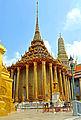 Thailand - Flickr - Jarvis-27.jpg