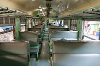 Thailand 3rd class train interior.jpg