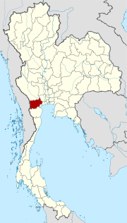 Thailand Ratchaburi locator map.svg