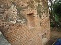 Thangassery Fort Kollam - DSC03159.jpg