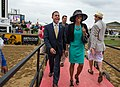 The 138th Annual Preakness (8786604698).jpg