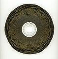 The 3 Graces 158kb D.D.Teoli Jr.jpg