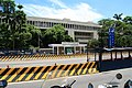 The Affiliated Senior High School of National Taiwan Normal University 20100721.jpg