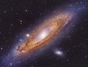 The Andromeda Galaxy.jpg