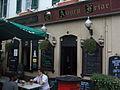 The Angry Friar, Main Street, Gibraltar.jpg
