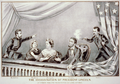 The Assassination of President Lincoln - Currier and Ives.png