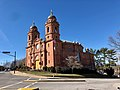 The Basilica of St. Lawrence, Asheville, NC (32870375218).jpg