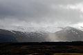 The Ben Nevis range (3324000130).jpg
