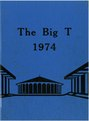 page1-89px-The_Big_T_1974.pdf.jpg