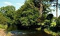 The Braid, Broughshane (4) - geograph.org.uk - 1485058.jpg