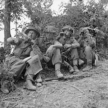 The British Army in Italy 1944 NA18394.jpg