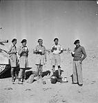 The British Army in North Africa 1942 E19096.jpg