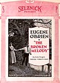 The Broken Melody (1919) - 6.jpg