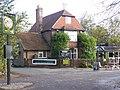 The Bull Inn Public House - geograph.org.uk - 1033160.jpg