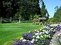 The Butchart Gardens (16.08.06) - panoramio - sergfokin (4).jpg