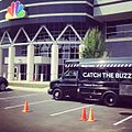 The Buzz Truck at Food Truck Friday Segment.jpg