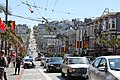 The Castro with Castro Theatre (TK4).JPG