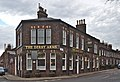 The Derby Arms, Woolton 2020.jpg