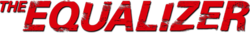 The Equalizer (Film) Logo.png