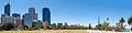 The Esplanade Perth gnangarra edit.jpg