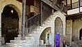 The Ethnographic Museum of Berat (House of 'Xhokaxhinjve') 39.jpg