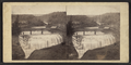 The Falls at Portage, N.Y, by E. & H.T. Anthony (Firm).png