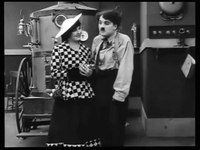 File:The Fireman - Charlie Chaplin (1916).webm