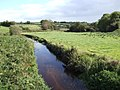 The Glashaboy River - geograph.org.uk - 575166.jpg