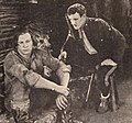 The Golden Snare (1921) - 9.jpg