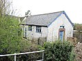 The Gospel Hall, Buckland Wharf - geograph.org.uk - 1260882.jpg