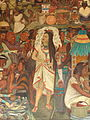 The Great Tenochtitlan detail.JPG