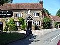 The Hollist Arms, Lodsworth. - geograph.org.uk - 203066.jpg
