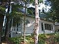 The Homestead, Saranac Lake, NY.jpg
