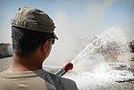 The Island City Fire Fighting System DVIDS259123.jpg