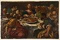 The Last Supper MET DP811737.jpg