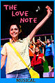 The Love Note Musical Icon.jpg