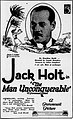 The Man Unconquerable (1922) - 4.jpg