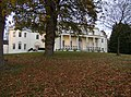 The Mansion House - geograph.org.uk - 611845.jpg